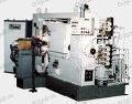 Автоматы для контактной (сопротивлением) точечной сварки металла