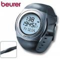 Monitor Cardíaco Frequencímetro PM 25 - Beurer