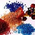 Pó de Polímero de Dispersible