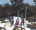 Reciclador para Concreto Residual
