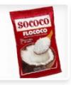 Flococo