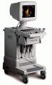 Equipamento SA 8000 EX - Medison