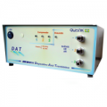 Angiotron Dat - Dispositivo Anti-Trombótico