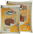 Chocolate em Pó Mix