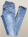 Jeans Orgânicos