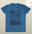 Camisa Orgânica