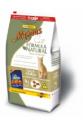 Ração Fórmula Natural – Gatos Adultos