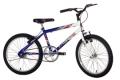 Bicicleta masculina.
