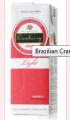Suco Cranberry Brasileira  LIGHT