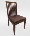 Cadeira Especial  Ripada