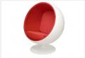 Poltrona Ball Chair- Globe Presidente .