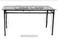 Mesa Modelo Margarida.