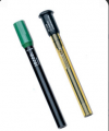 Eletrodo de Íon seletivo de amônia - combinado - gás - modelo HI 4101