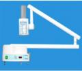O aparelho Raios - X Procion Ion 70X microprocessado .