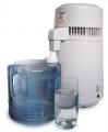 Destilador de água Bio Water System