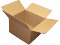 Caixa Transporte N.07 Reforçada (600x360x300).