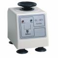 Agitador Vortex, indicado para homogeneização de diferentes materiais - Modelo: QL-901.