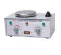 Agitador magnético com aquecimento até 60°c - modelo: 78HW-1 .