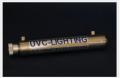Htz UV é o produto ideal para a eliminação total dos organismos vivos presentes na água.