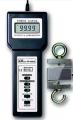 Célula de carga e dinamômetro: Lutron FG-100 Kg - 232