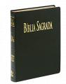 Biblia Sagrada - Letra Gigante