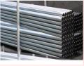 Tubos de aço com e sem costura normas ASTM  A-106