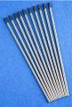 Eletrodos - são desenvolvidos especialmente para as mais variadas operações de corte.