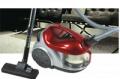 Aspirador de pó AM-1400/1600 Watts
