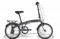 Mobilidade - Urbe