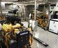 Lubrificantes e lubrificantes de resfriamento para a metal mecânica