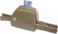 Scanner HandbanK Image