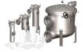 O filtro bag é um método econômico de filtração de líquidos .