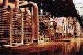 Catiônicos sólidos: Acqua SC 675 (médio peso e alta carga)