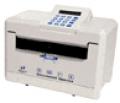 Impressora de cheques Bematech DP20