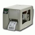 Impressora térmica