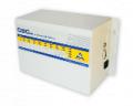Soluçao para automação de Bombas/Dispensers GNV