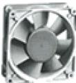 Ventiladores para refrigeração de computadores e similares.