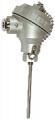 Sensor de Temperatura TH100