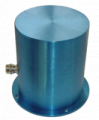 Sensor de Posição Angular HSP68N