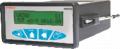 Indicador Controlador Totalizador  microprocessado