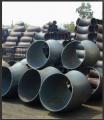 Conexões tubulares - conexões em aço carbono, liga e inoxidável para solda