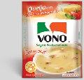 VONO® (sopa individual)
