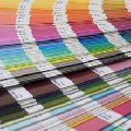 Tintas para metal Diaflex™