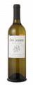 Vinho branco Malvasia de Candia Safra
