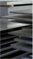 Alumínio Alcast
