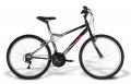 Caloi Terra bicicleta