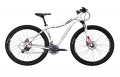 Bicicleta Two Niner