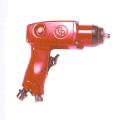 Chave de Impacto RP 9521