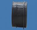 Luva de borracha new wave diâmetro 105 mm (5 unidades) .