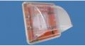 Dryplug - O Dryplug é um versátil protetor de tomadas, interruptores, chaves elétricas.